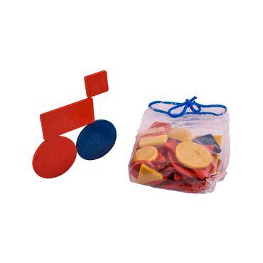bloques-logicos-x-48-piezas-1-7707287380179