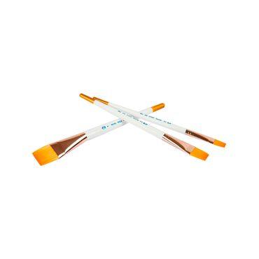 set-de-pinceles-planos-para-glasear-x-3-unidades-con-cabo-blanco-90672018076