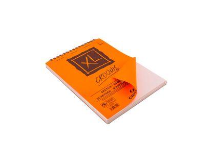 block-xl-croquis-de-60-hojas-1-3148957872206