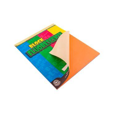 block-de-papel-fluorescente-tamano-carta-1-7704910002651