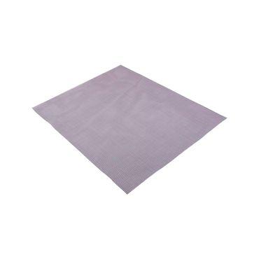 malla-en-fibra-de-vidrio-color-gris-de-25-cm-x-30-cm-4-84074