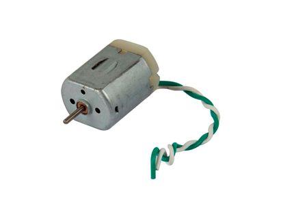 motor-para-proyectos-de-3-a-9-v-1-7707276721037
