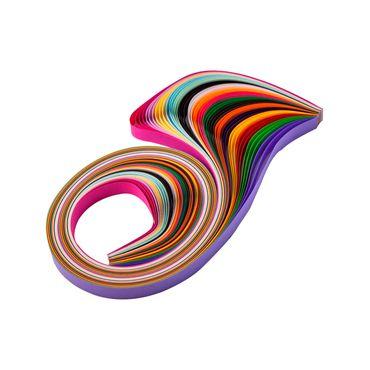 papel-de-filigrana-52-tiras-de-10-mm-x-70-cm-1-7707186791748
