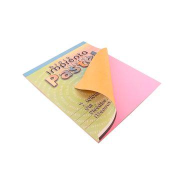 block-de-papel-periodico-en-colores-x-50-hojas-1-7704910002255
