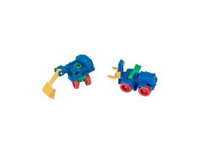 carro-de-construccion-para-maqueta-x-2-uds-2-7707301480342