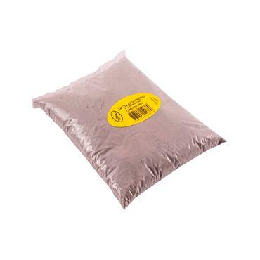 cemento-gris-x-500-g-2-7707208120389