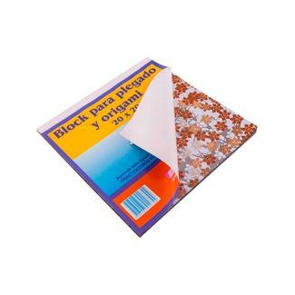 block-de-papel-iris-x-50-hojas-para-origami-1-7703265920344