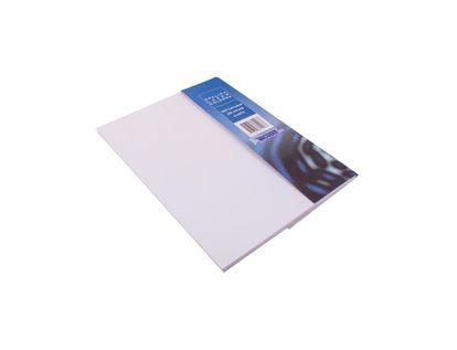 cartulina-opalina-blanca-carta-x-25-unidades-180-g-1-7706563712987