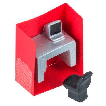 escritorio-con-computador-para-maqueta-escala-150-1-7707185310155