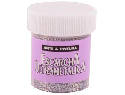 escarcha-ultrametalica-silver-1-7707005801382