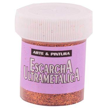 escarcha-ultrametalica-cobre-1-7707005801467