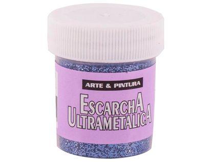 escarcha-ultrametalica-light-blue-1-7707005801535