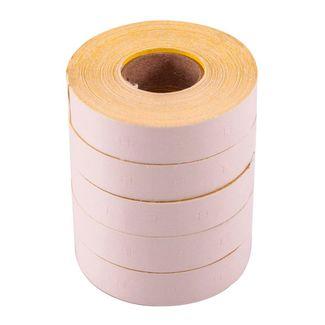 rollo-sato-pb-2-x-5-unidades-color-amarillo-x-1000-etiquetas-1-7703671023929