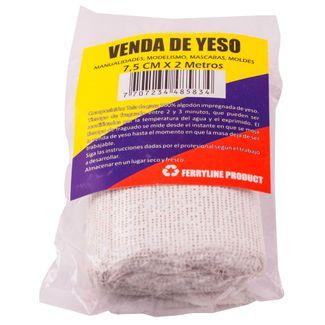 venda-de-yeso-de-3-x-2-metros-1-7707234485834