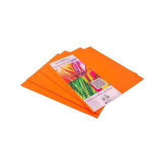 cartulina-texturizada-color-naranja-x-10-hojas-1-7707317351902