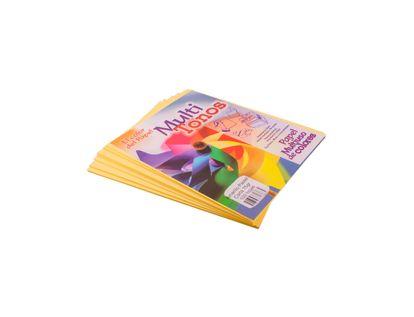 papel-multitonos-amarillo-pastel-tamano-carta-x-100-uds-1-7706563713885