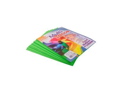 papel-multitonos-verde-manzana-tamano-carta-x-100-uds-1-7706563713892