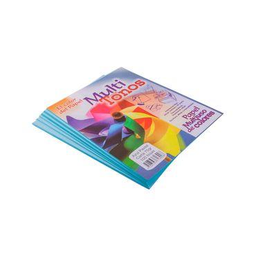 papel-multitonos-azul-pastel-tamano-carta-x-100-uds-1-7706563713908