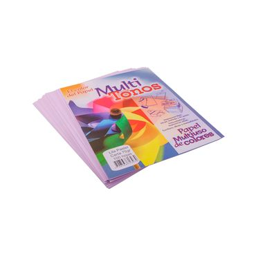 papel-multitonos-color-pastel-lila-tamano-carta-x-100-uds-1-7706563713939