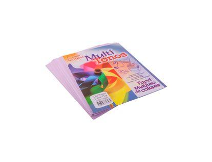 papel-multitonos-color-pastel-lila-tamano-carta-x-100-uds-1-7706563713939