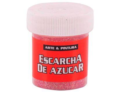 escarcha-azucar-rojo-1-7707005802440