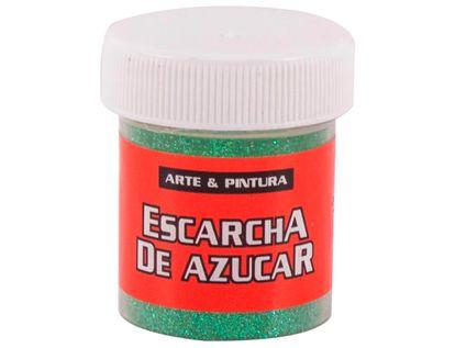 escarcha-azucar-verde-1-7707005802464