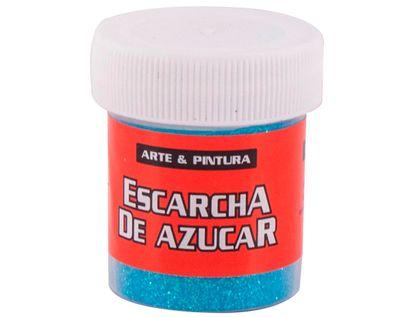 escarcha-azucar-azul-1-7707005802471