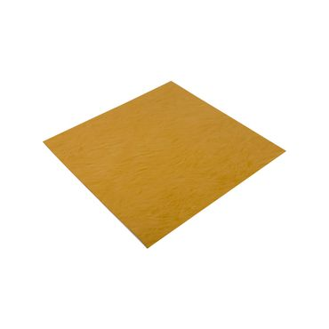 lamina-de-linoleo-para-grabado-de-30-cm-x-30-cm-1-7707276721655