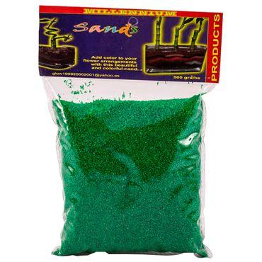 arena-decorativa-verde-x-500-g-1-7707247872676