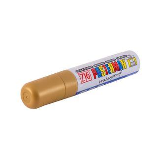 marcador-color-oro-metalizado-para-cartel-4-4901427955323