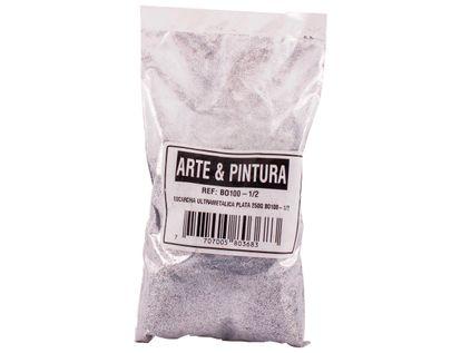 escarcha-ultrametalica-plata-1-7707005803683