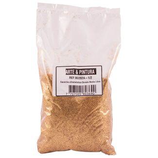 escarcha-ultrametalica-dorada-1-7707005803690