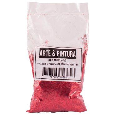 escarcha-ultrametalica-roja-1-7707005803706