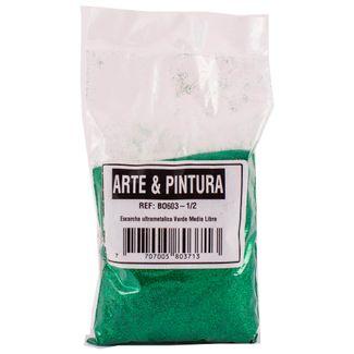escarcha-ultrametalica-verde-1-7707005803713