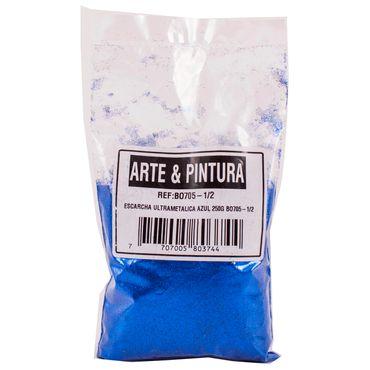 escarcha-ultrametalica-azul-1-7707005803744