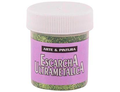 escarcha-ultrametalica-verde-tropical-1-7707005805137