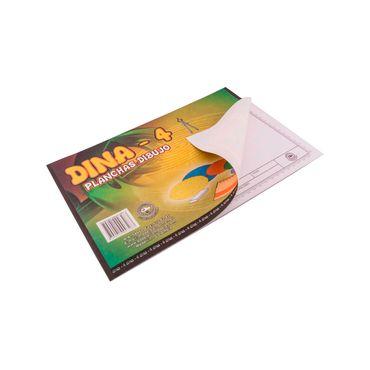 formato-din-a4-de-20-hojas-1-7704910003283
