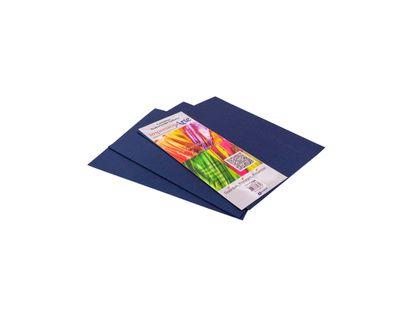 cartulina-color-azul-x-10-hojas-1-7707317356716