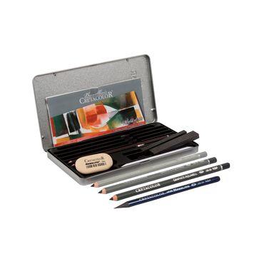 lapiz-de-bosquejo-artino-graphite-10-piezas-2-9002592400214