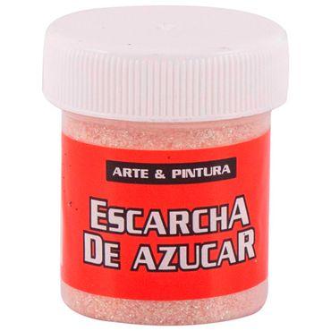 escarcha-azucar-piel-1-7707005804802