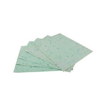 papel-artesanal-chicala-oliva-x-5-uds-1-7707297951093