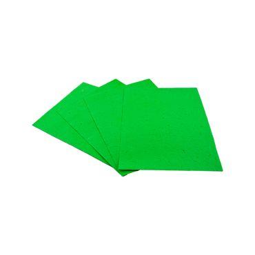 papel-artesanal-color-limon-tamano-carta-x-5-uds-1-7707297951116