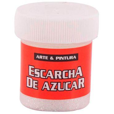 escarcha-azucar-murano-1-7707005802419