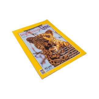 block-para-dibujo-de-18-mantequilla-35-hojas-apergaminadas-de-42-g-1-7707317350189