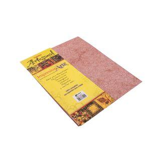 papel-martillado-hecho-a-mano-tamano-carta-sepia-x-5-1-7707317355252