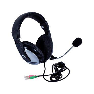 audifonos-jetion-estereo-con-microfono-jt-dep002-9104712200022