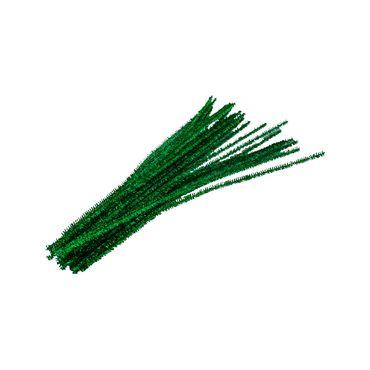 alambre-chenille-metalizado-de-6-mm-color-verde-150329