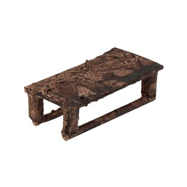 puente-de-madera-para-maqueta-1-7703592285161