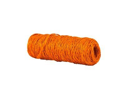 fique-en-rolo-x-50-m-color-1-7707301481653