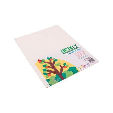cartulina-prisma-avorio-carta-x-10-unidades-160-g-1-7707318355558